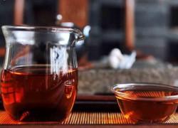 藏茶:藏地高原的别样浓香