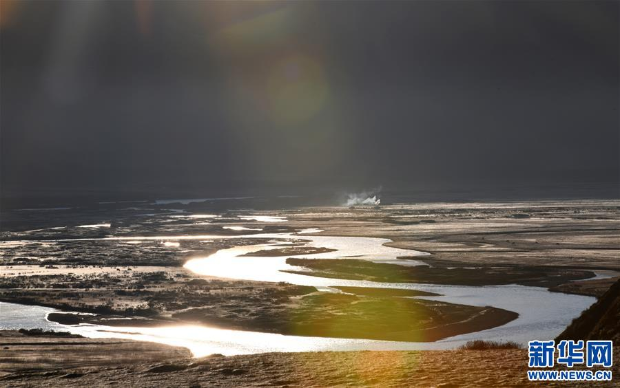 (环境)(7)川藏线上的美丽风景