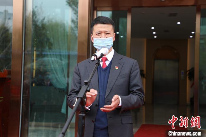 西藏民营医院推动西藏孕产护医疗服务新体验