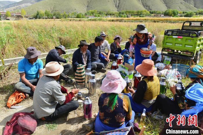 西藏gdp_一季度各省份GDP:广东和江苏超2万亿,西藏近400亿,那台湾呢?