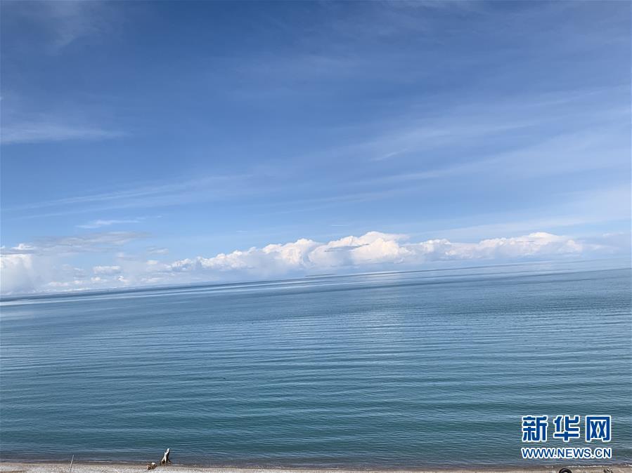 (图文互动)(1)青海积极推进青海湖国家公园规划建设