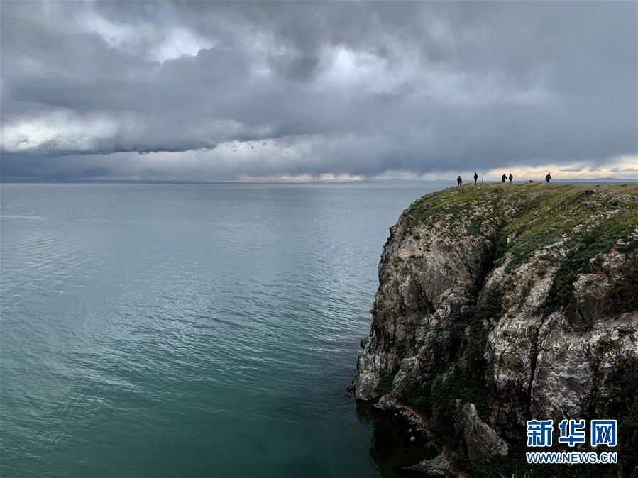 (图文互动)(2)青海积极推进青海湖国家公园规划建设