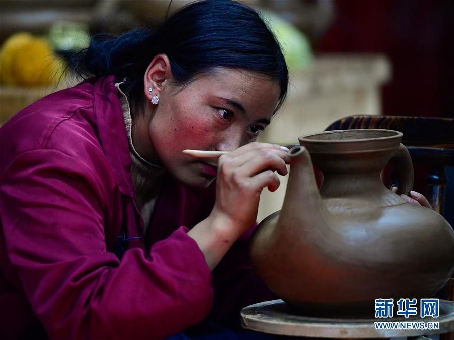 (图文互动)(3)青海省所有贫困县脱贫摘帽