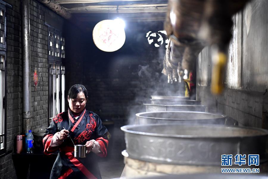 (图文互动)(5)青海省所有贫困县脱贫摘帽