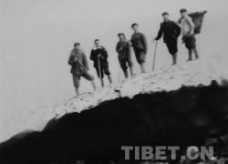 听老西藏王勉之讲故事:苦中作乐有新解