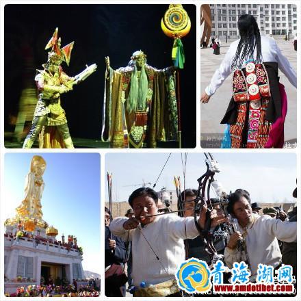 青海省海南州加快推进文化产业创新发展