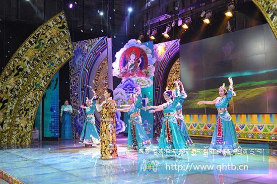 青海藏语广播网【相关词_ 青海安多藏语广播网】