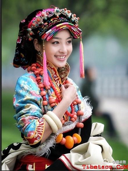 tibet girl porn photos